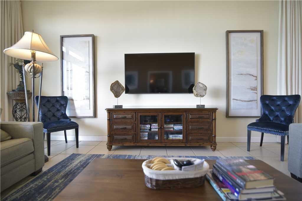 Sterling Shores 1119 Destin Condo rental in Sterling Shores in Destin Florida - #24