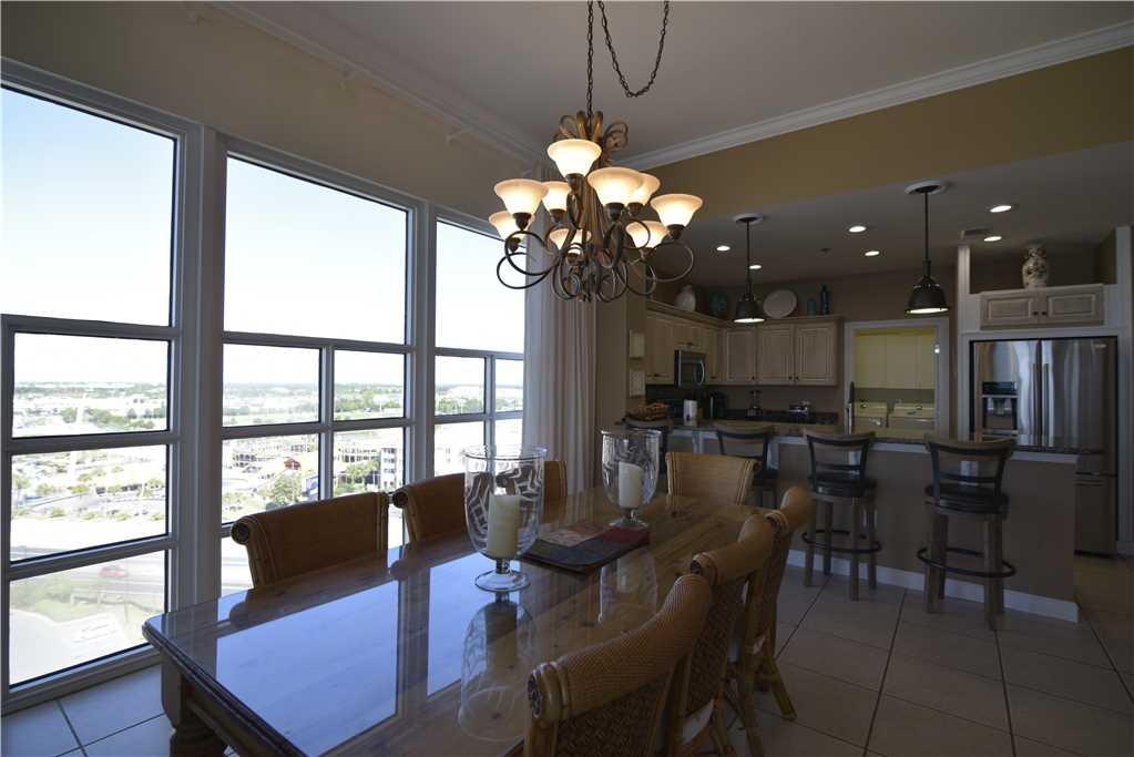 Sterling Shores 1119 Destin Condo rental in Sterling Shores in Destin Florida - #27