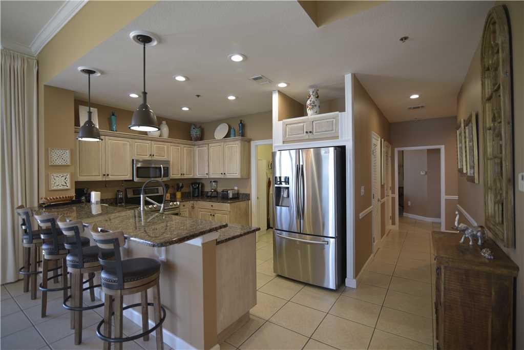 Sterling Shores 1119 Destin Condo rental in Sterling Shores in Destin Florida - #28