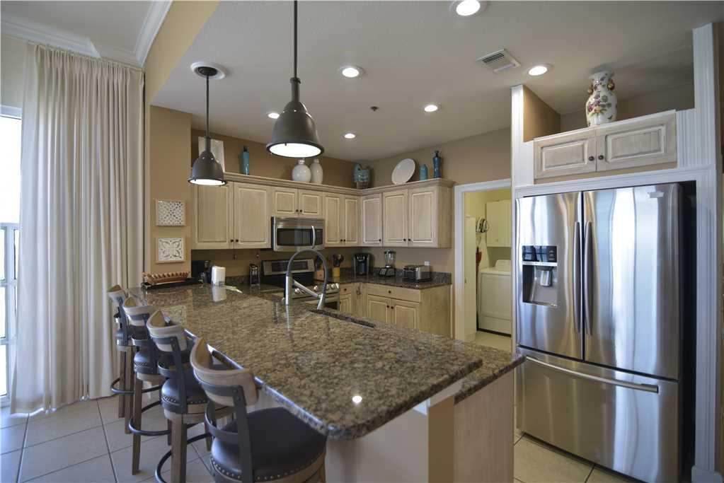 Sterling Shores 1119 Destin Condo rental in Sterling Shores in Destin Florida - #29