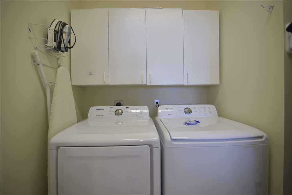 Sterling Shores 1119 Destin Condo rental in Sterling Shores in Destin Florida - #31