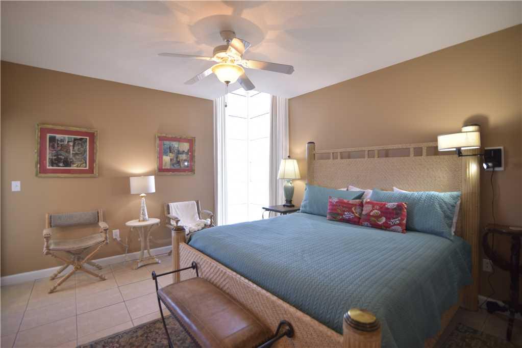 Sterling Shores 1119 Destin Condo rental in Sterling Shores in Destin Florida - #32