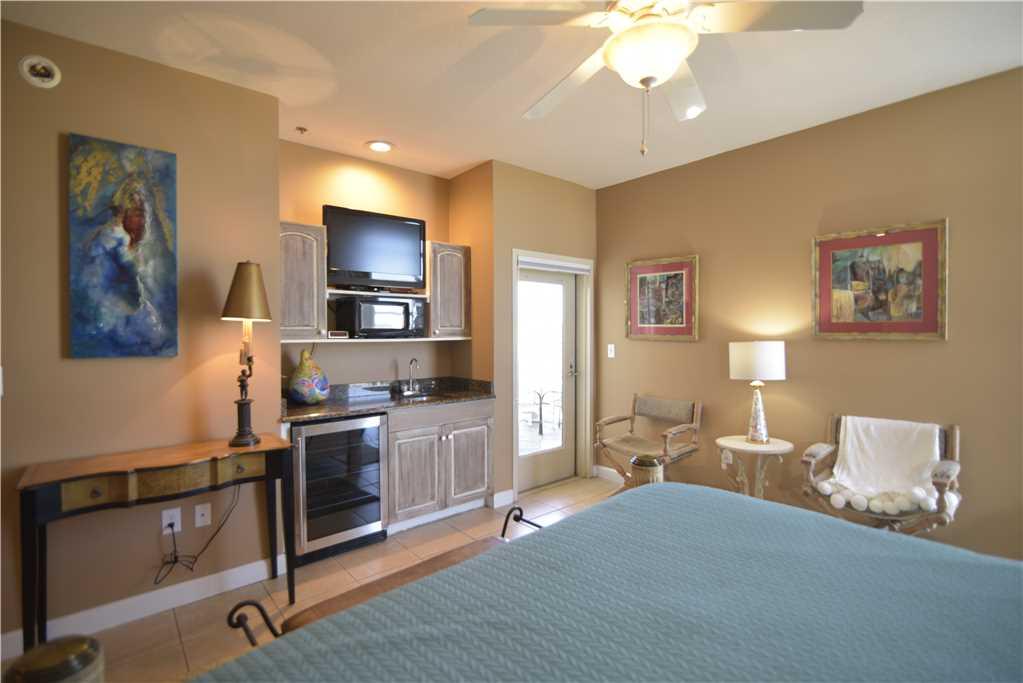 Sterling Shores 1119 Destin Condo rental in Sterling Shores in Destin Florida - #33