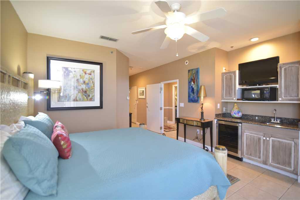 Sterling Shores 1119 Destin Condo rental in Sterling Shores in Destin Florida - #34