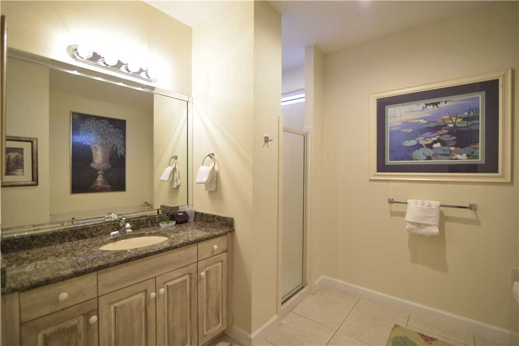 Sterling Shores 1119 Destin Condo rental in Sterling Shores in Destin Florida - #35