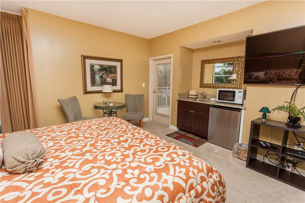 Sterling Shores 201A Condo rental in Sterling Shores in Destin Florida - #3