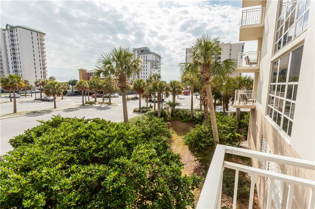 Sterling Shores 201A Condo rental in Sterling Shores in Destin Florida - #8