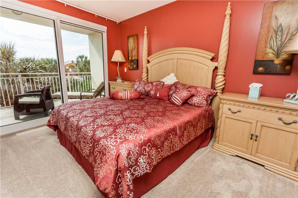 Sterling Shores 201B Condo rental in Sterling Shores in Destin Florida - #9
