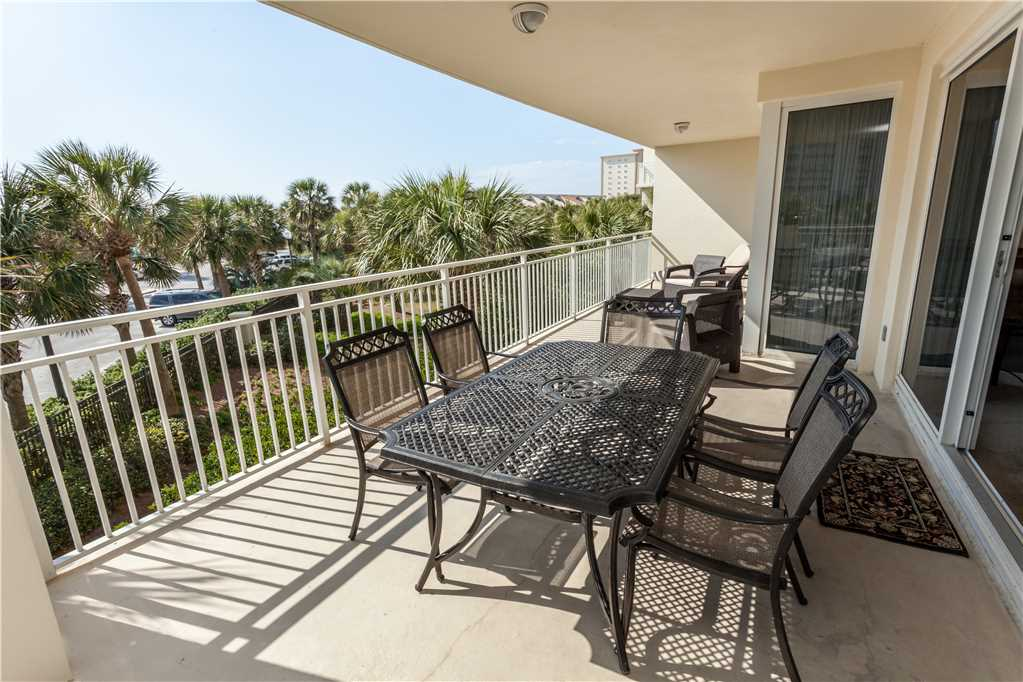 Sterling Shores 201B Condo rental in Sterling Shores in Destin Florida - #19