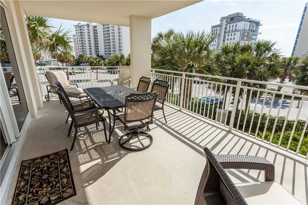 Sterling Shores 201B Condo rental in Sterling Shores in Destin Florida - #20