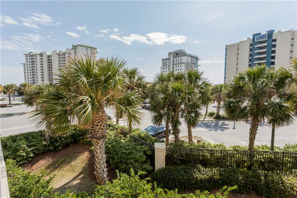 Sterling Shores 201B Condo rental in Sterling Shores in Destin Florida - #21