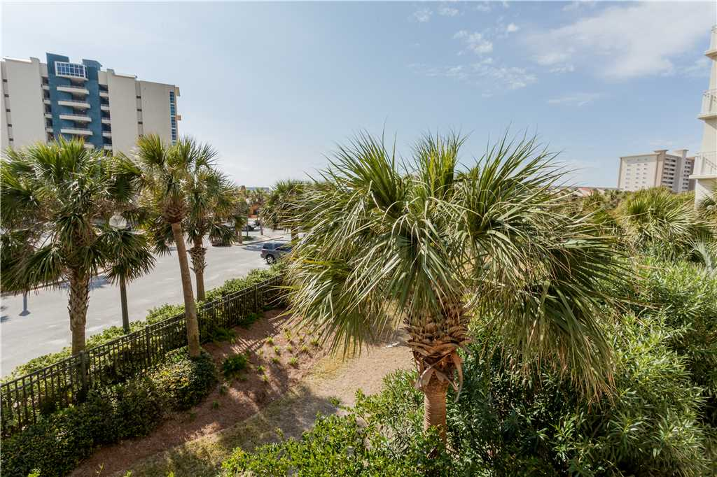 Sterling Shores 201B Condo rental in Sterling Shores in Destin Florida - #22