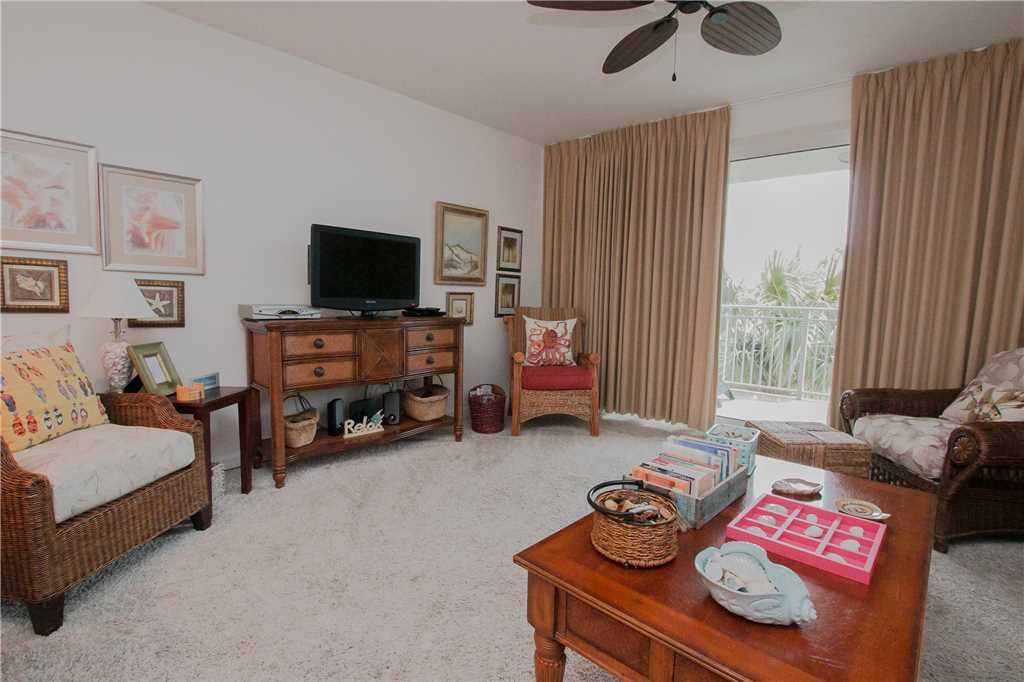 Sterling Shores 205 Condo rental in Sterling Shores in Destin Florida - #1
