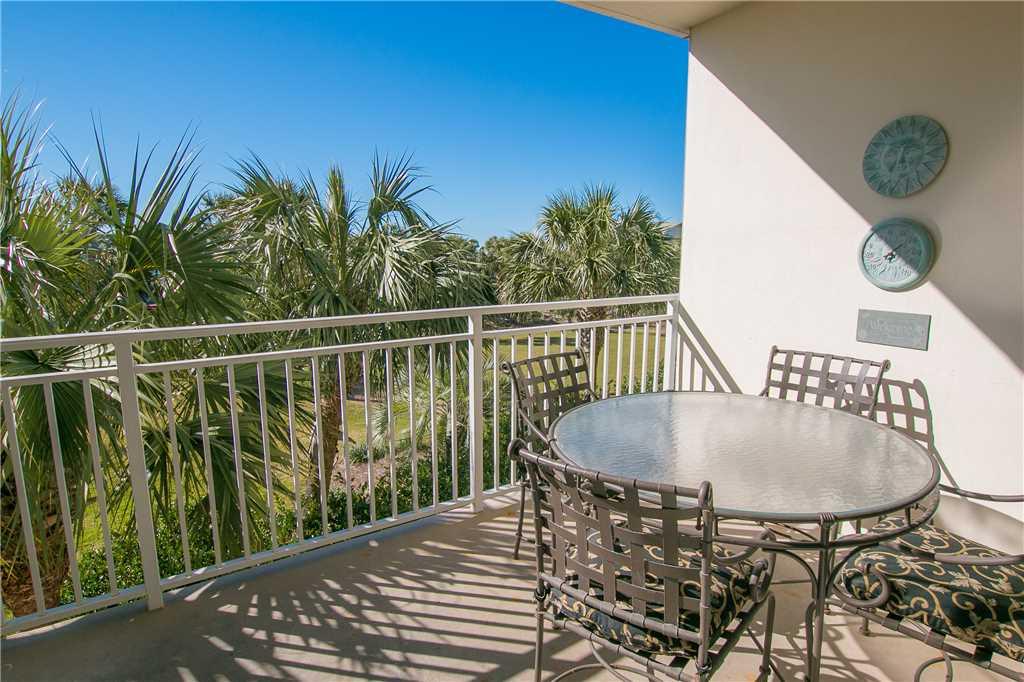 Sterling Shores 205 Condo rental in Sterling Shores in Destin Florida - #2