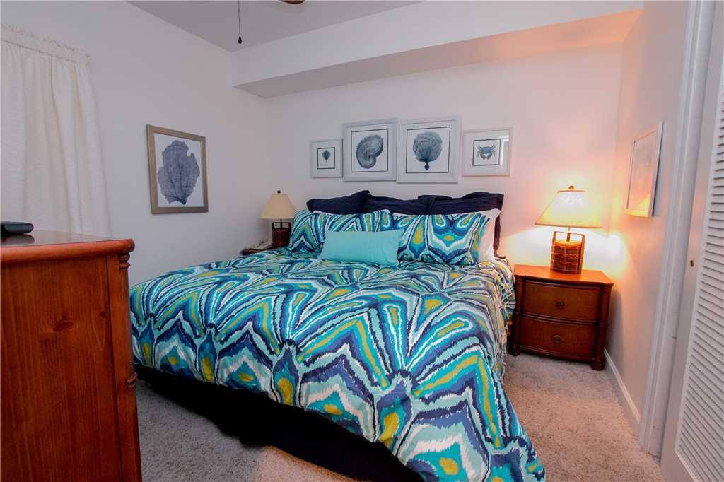 Sterling Shores 205 Condo rental in Sterling Shores in Destin Florida - #3