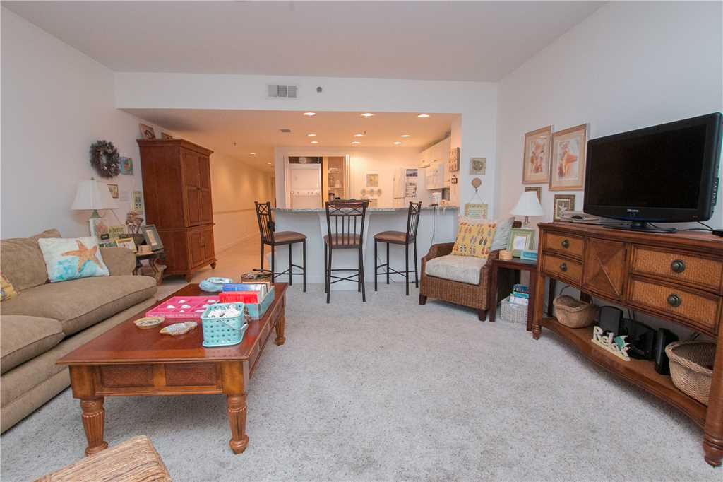 Sterling Shores 205 Condo rental in Sterling Shores in Destin Florida - #4