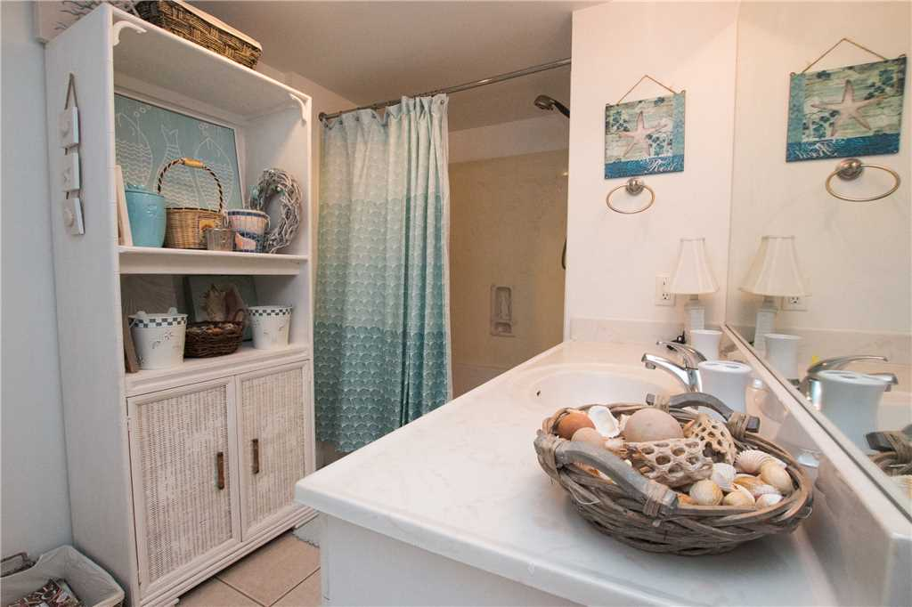 Sterling Shores 205 Condo rental in Sterling Shores in Destin Florida - #5