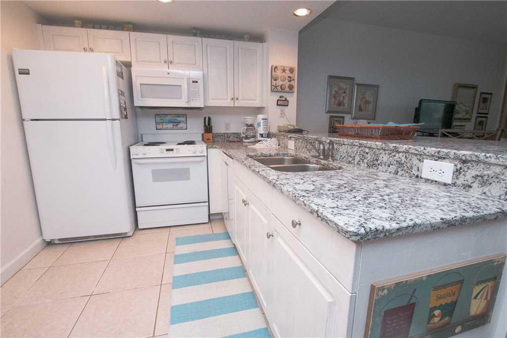 Sterling Shores 205 Condo rental in Sterling Shores in Destin Florida - #7