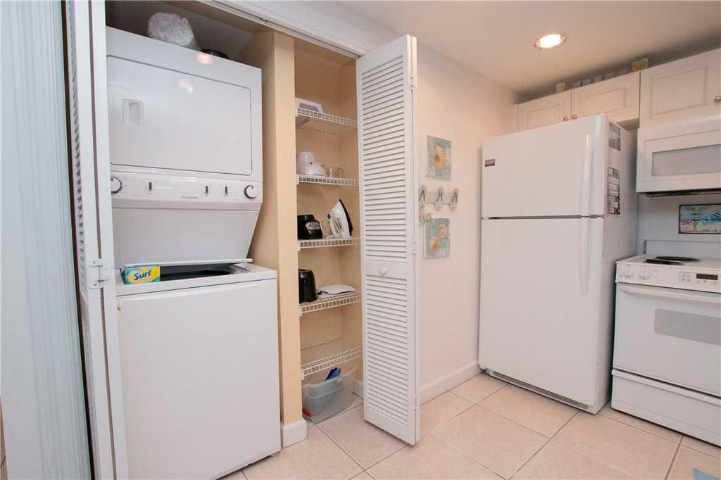 Sterling Shores 205 Condo rental in Sterling Shores in Destin Florida - #8