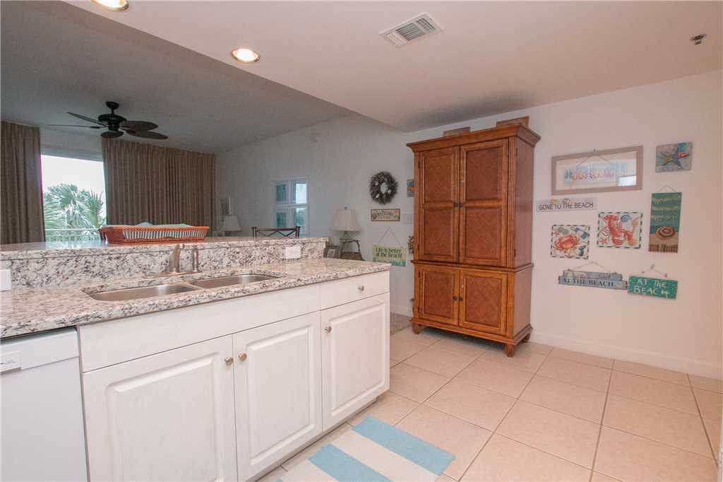 Sterling Shores 205 Condo rental in Sterling Shores in Destin Florida - #9