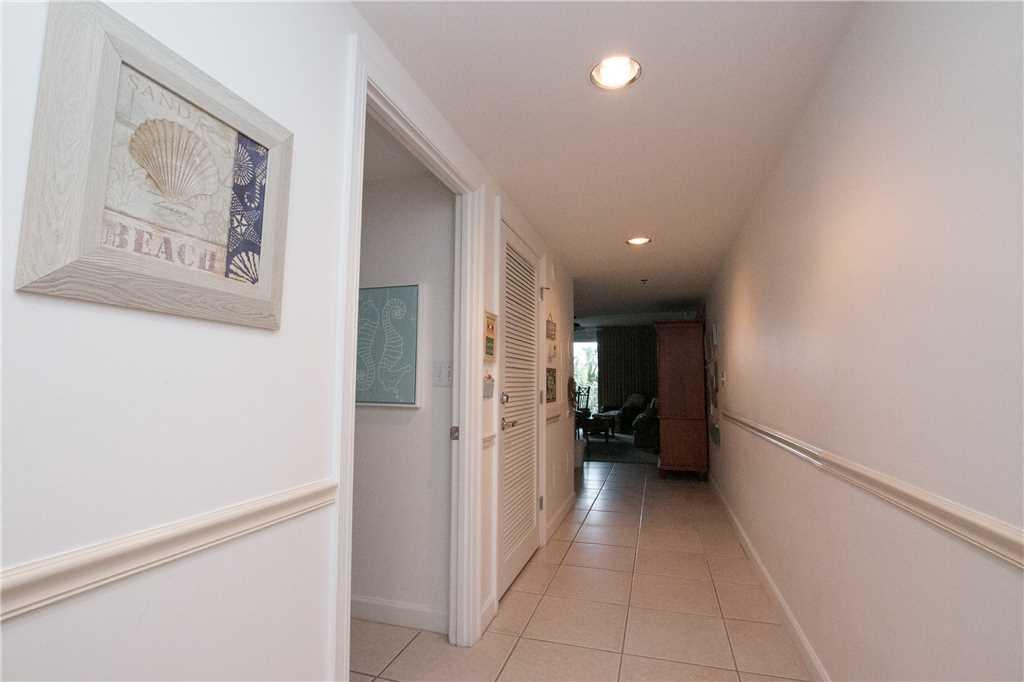 Sterling Shores 205 Condo rental in Sterling Shores in Destin Florida - #10