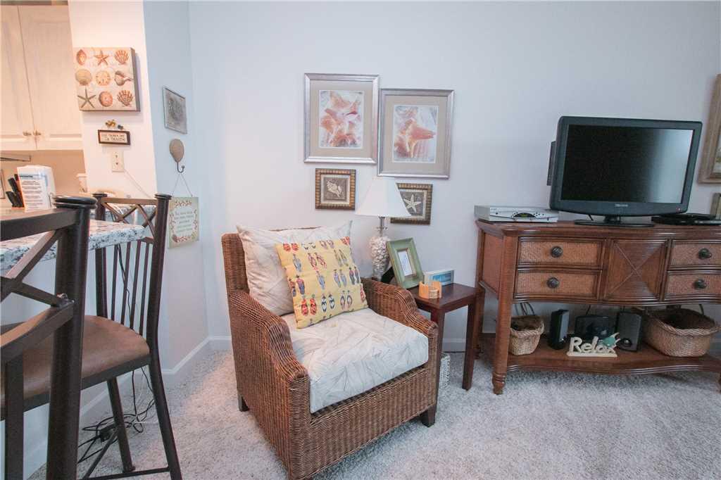 Sterling Shores 205 Condo rental in Sterling Shores in Destin Florida - #11