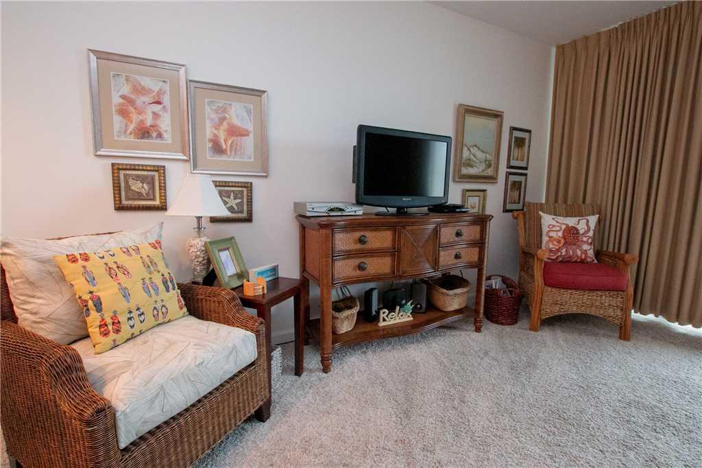 Sterling Shores 205 Condo rental in Sterling Shores in Destin Florida - #12