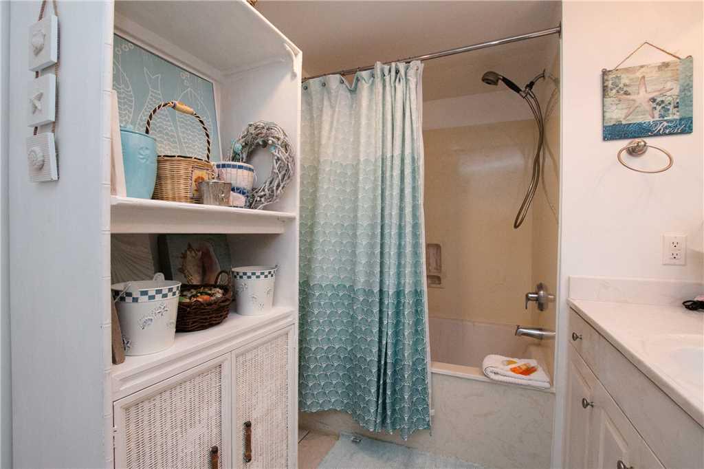 Sterling Shores 205 Condo rental in Sterling Shores in Destin Florida - #13