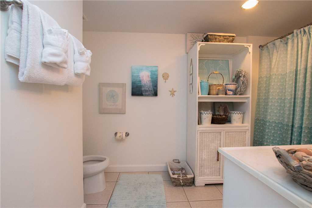 Sterling Shores 205 Condo rental in Sterling Shores in Destin Florida - #14