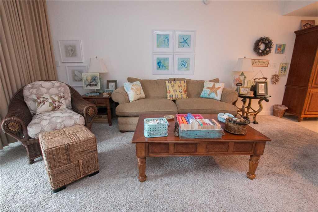 Sterling Shores 205 Condo rental in Sterling Shores in Destin Florida - #15