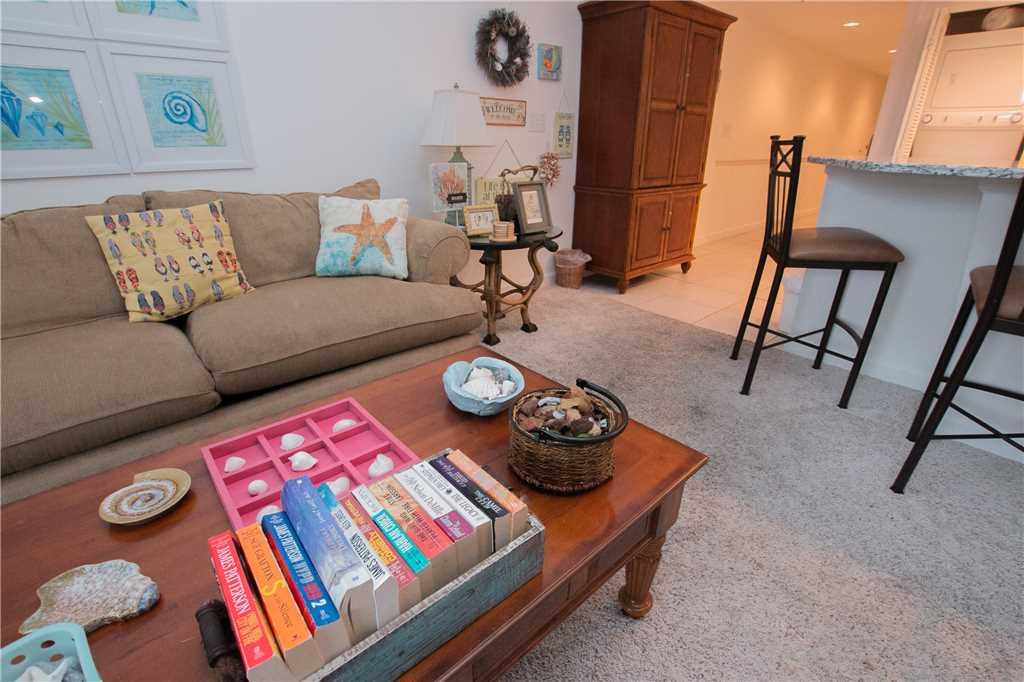 Sterling Shores 205 Condo rental in Sterling Shores in Destin Florida - #16