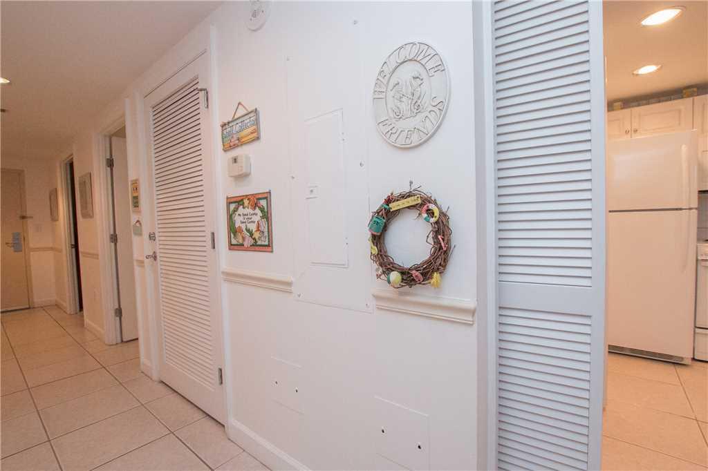 Sterling Shores 205 Condo rental in Sterling Shores in Destin Florida - #18