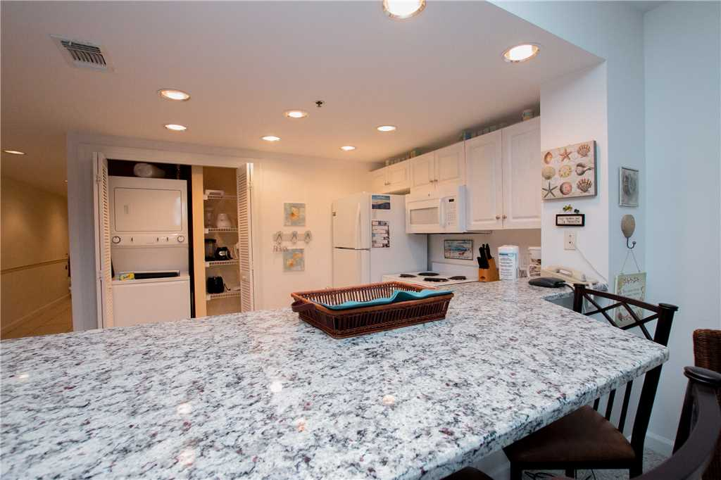 Sterling Shores 205 Condo rental in Sterling Shores in Destin Florida - #19