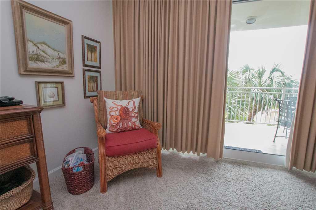 Sterling Shores 205 Condo rental in Sterling Shores in Destin Florida - #20