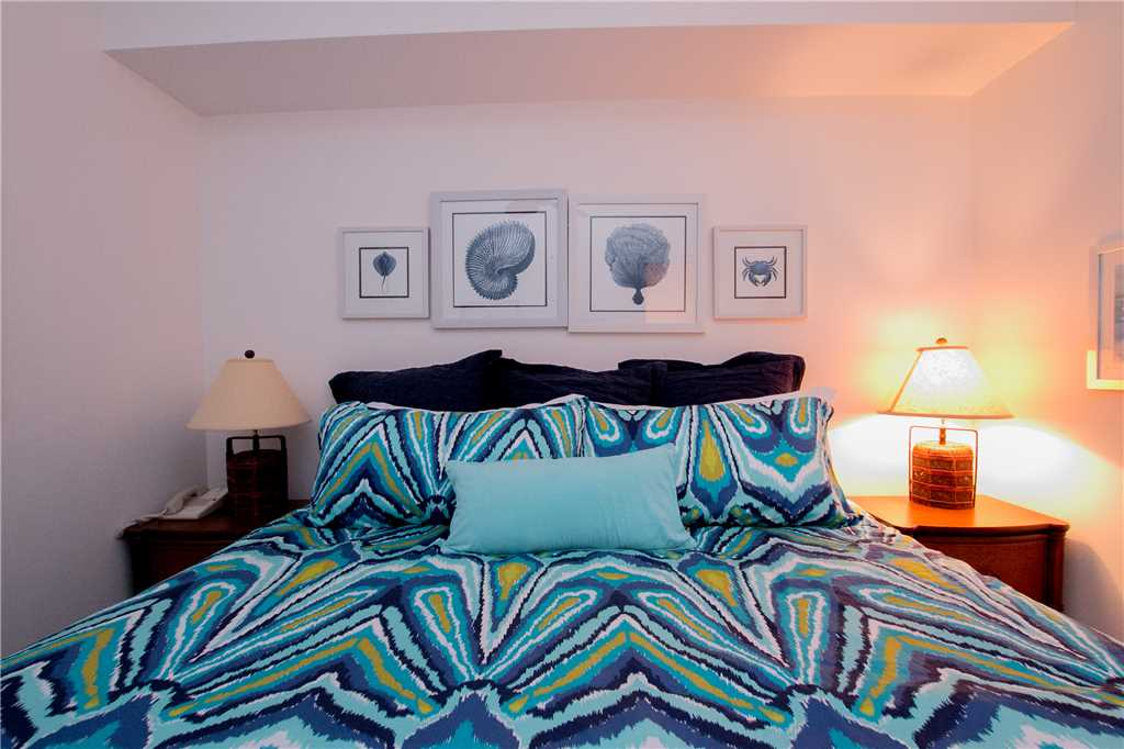 Sterling Shores 205 Condo rental in Sterling Shores in Destin Florida - #21