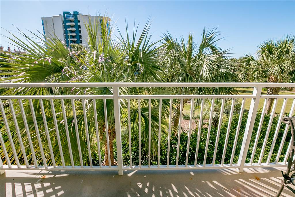 Sterling Shores 205 Condo rental in Sterling Shores in Destin Florida - #23