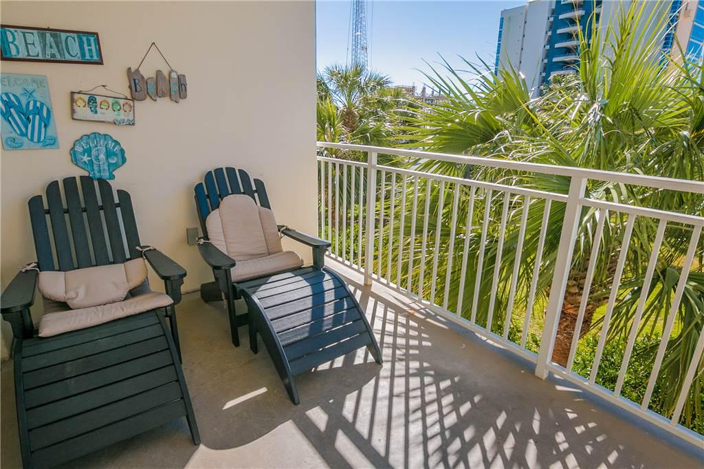 Sterling Shores 205 Condo rental in Sterling Shores in Destin Florida - #24
