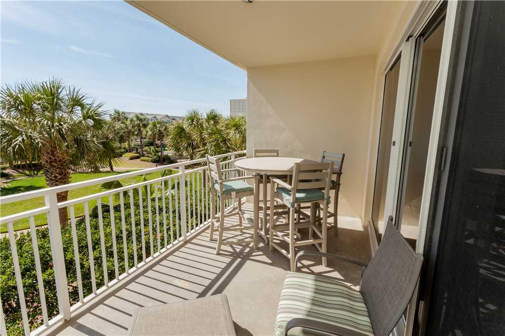 Sterling Shores 206 Condo rental in Sterling Shores in Destin Florida - #2
