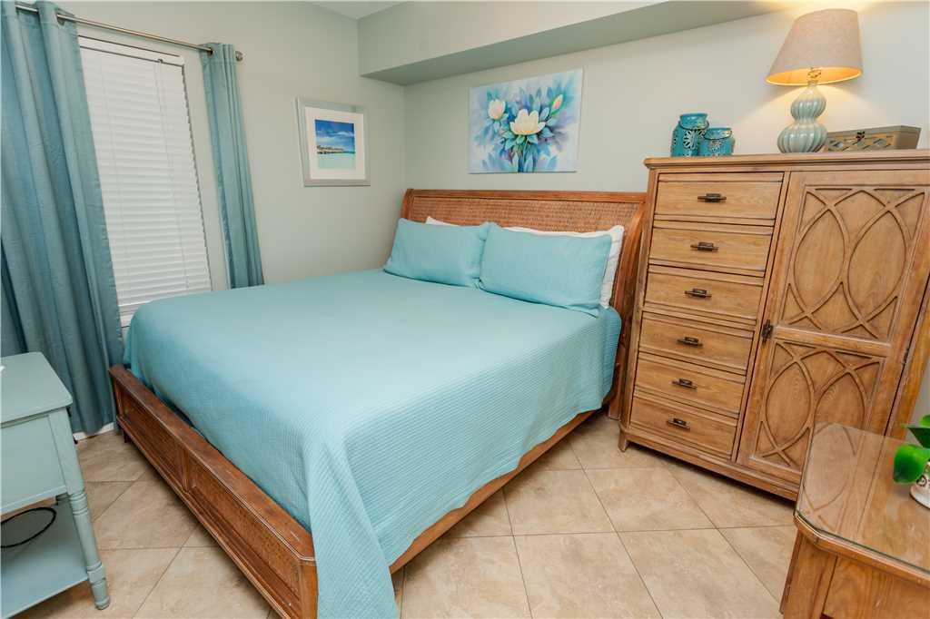 Sterling Shores 206 Condo rental in Sterling Shores in Destin Florida - #3