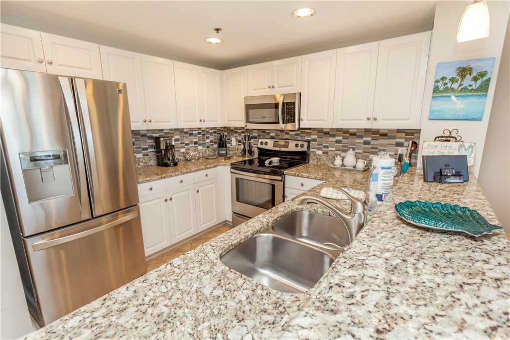 Sterling Shores 206 Condo rental in Sterling Shores in Destin Florida - #6