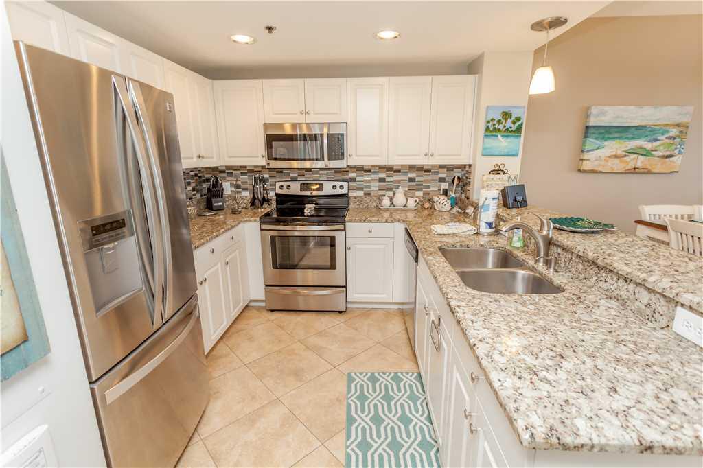 Sterling Shores 206 Condo rental in Sterling Shores in Destin Florida - #7