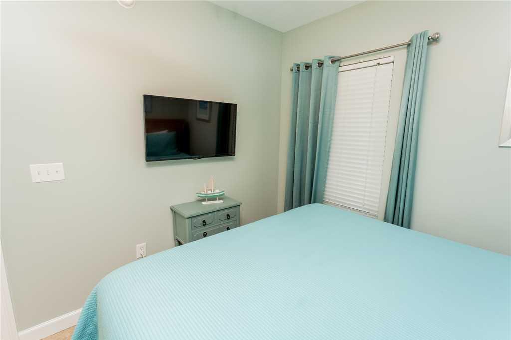 Sterling Shores 206 Condo rental in Sterling Shores in Destin Florida - #8