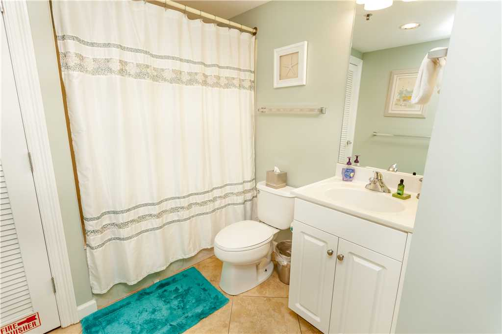 Sterling Shores 206 Condo rental in Sterling Shores in Destin Florida - #9