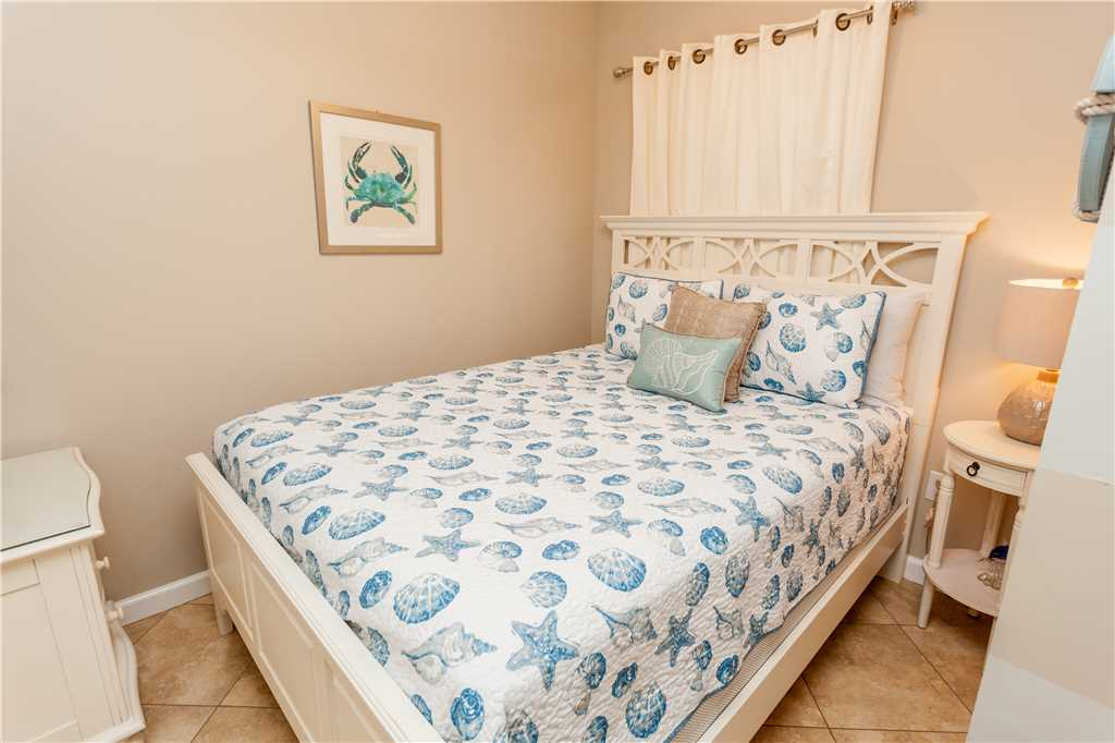 Sterling Shores 206 Condo rental in Sterling Shores in Destin Florida - #10