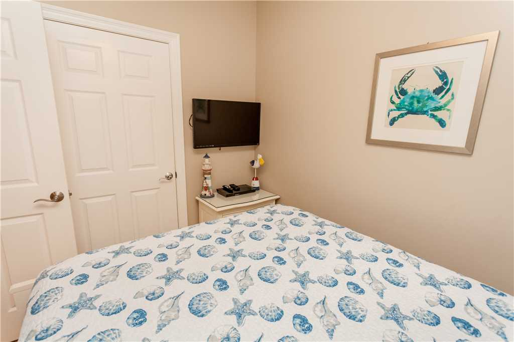 Sterling Shores 206 Condo rental in Sterling Shores in Destin Florida - #11