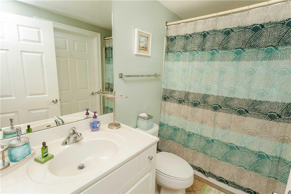 Sterling Shores 206 Condo rental in Sterling Shores in Destin Florida - #12