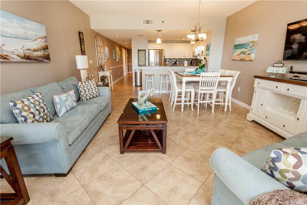 Sterling Shores 206 Condo rental in Sterling Shores in Destin Florida - #14