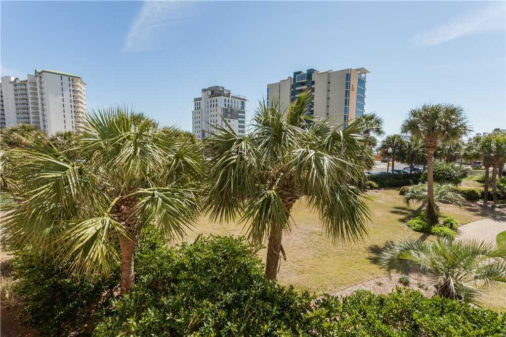 Sterling Shores 206 Condo rental in Sterling Shores in Destin Florida - #15