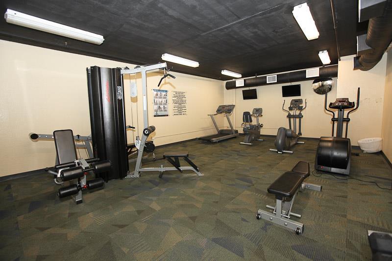 Sterling Shores 206 Condo rental in Sterling Shores in Destin Florida - #21