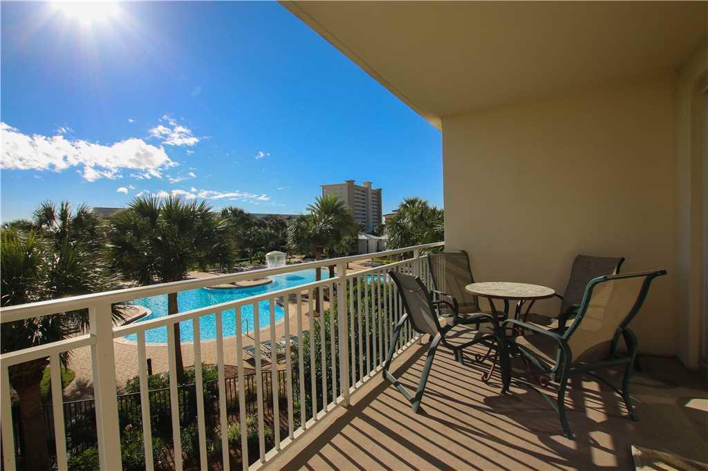 Sterling Shores 211 Destin Condo rental in Sterling Shores in Destin Florida - #2